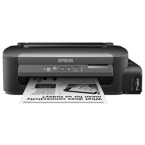 Порно ролики и струйный принтер